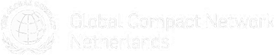 Global Compact Network Netherlands